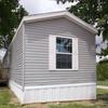 Mobile Home for Sale: 3 Bed 2 Bath 1995 Dutch House