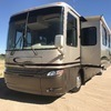 RV for Sale: 2005 KOUNTRY STAR 3720