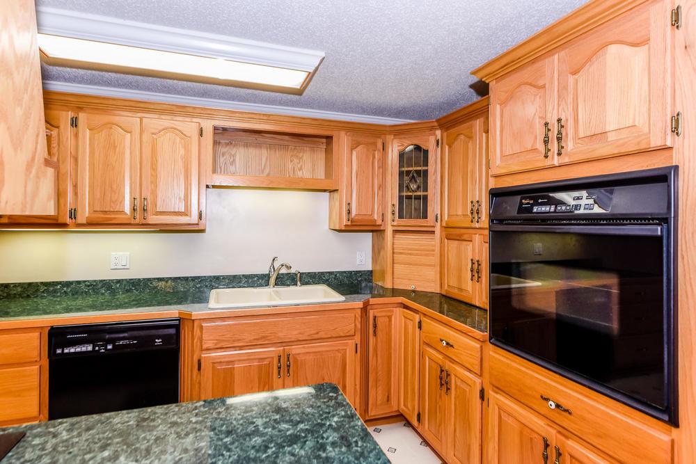 Modular,Residential, Modular Home - Maryville, TN - mobile ...