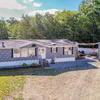 Mobile Home for Sale: Double Wide, Manufactured Home - Jefferson, ME, Jefferson, ME