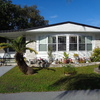 Mobile Home for Sale: FABULOUS IMMACULATE HOME CALL LINDA 727-992-8448, New Port Richey, FL