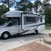 RV for Sale: 2019 MELBOURNE PRESTIGE 24AP