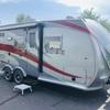 RV for Sale: 2011 EDGE M21