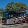 RV for Sale: 2017 ALLEGRO BREEZE 32BR