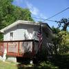 Mobile Home for Sale: Manufactured, Modular - Barryville, NY, Barryville, NY