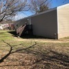 Mobile Home for Sale: TX, BELLMEAD - 2016 THE FRAZIER single section for sale., Bellmead, TX