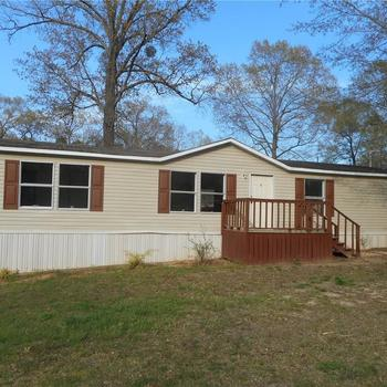 Brilliant 9 Mobile Homes For Sale In Webster County La Beutiful Home Inspiration Xortanetmahrainfo