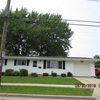 Mobile Home for Sale: 1 Story, Manufactured W/Land - Menasha, WI, Menasha, WI