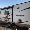 RV for Sale: 2016 ROCKWOOD ULTRA LITE 2304DS