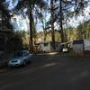 Mobile Home Park for Sale: Riverside Estates Mobile Home Park, Washougal, WA