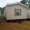 Mobile Home for Sale: 2012 Waverlee
