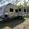 RV for Sale: 2014 FREEDOM EXPRESS ULTRA LITE 248RBS