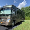 RV for Sale: 2006 SUNCRUISER 35A