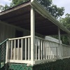 Mobile Home for Sale: Singlewide, Manufactured/Mobile - Bean Station, TN, Bean Station, TN