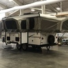 RV for Sale: 2019 FLAGSTAFF