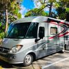 RV for Sale: 2013 REYO 25T