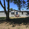 Mobile Home for Sale: Double Wide, Modular - Halfway, MO, Halfway, MO