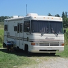 RV Park/Campground for Directory: Westgate RV Campground, London, KY