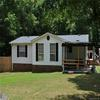 Mobile Home for Sale: Manufactured Doublewide - Lexington, NC, Lexington, NC