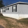 Mobile Home for Sale: NC, BLACK MOUNTAIN - 2007 PINEBROOK multi section for sale., Black Mountain, NC