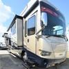 RV for Sale: 2020 ventana 4362