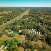 RV Park for Sale: Forest Oaks Ranch MHRV Park, Dade City, FL