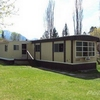 Mobile Home for Sale: 3 Bed 1 Bath 1973 Mobile Home