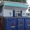 Mobile Home for Sale: Baron 1968 Mobile Home, Port Clinton, OH