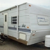 RV for Sale: 2003 INNSBRUCK 26RBS