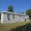 Mobile Home for Sale: Manufactured - Plain Dealing, LA, Plain Dealing, LA