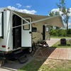 RV for Sale: 2013 ROCKWOOD ROO 25RS