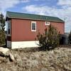 Mobile Home for Sale: Manufactured/Mobile - Concho Valley, AZ, Concho, AZ