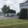 Mobile Home for Sale: Goff Fleetwood Homes sales center, Campbellsville, KY