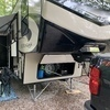 RV for Sale: 2019 COUGAR HALF-TON 29RKS