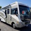 RV for Sale: 2006 Southwind 32v