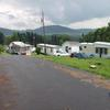 Mobile Home Lot for Rent: Accident Mobile Home Park, Accident, MD