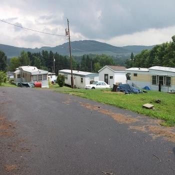 Mobile Home Lot For Rent In Lumberton Nc Pine Log Park
