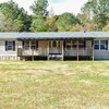 Mobile Home for Sale: AL, VALHERMOSO SPRINGS - 2012 S SERIES multi section for sale., Valhermoso Springs, AL