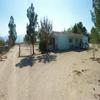 Mobile Home for Sale: Manufactured On Land - Newberry Springs, CA, Newberry Springs, CA