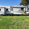 RV for Sale: 2013 MONTANA 3150RL