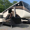 RV for Sale: 2015 MOBILE SUITES 41RSSB4