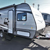RV for Sale: 2021 JAY FLIGHT 184BS