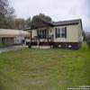 Mobile Home for Sale: Manufactured - LaCoste, TX, Lacoste, TX