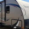 RV for Sale: 2014 NORTH TRAIL 32 BUDS