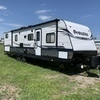 RV for Sale: 2021 PROWLER 303BH