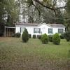 Mobile Home for Sale: Mobile Home, Doublewide - Sherman, MS, Sherman, MS