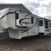 RV for Sale: 2012 BIGHORN