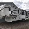 RV for Sale: 2012 BIGHORN