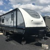 RV for Sale: 2018 SURVEYOR 251RKS