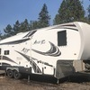 RV for Sale: 2019 ARCTIC FOX 29-5T